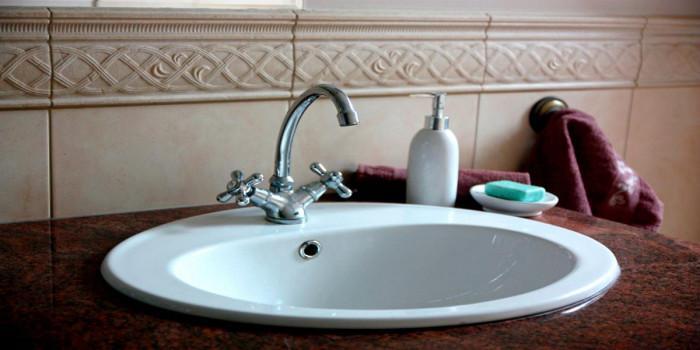 Плюсовете на комбинираната баня