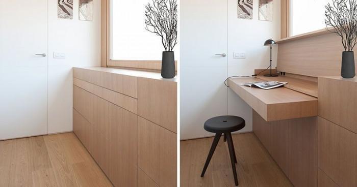 Заложете на мебели по поръчка