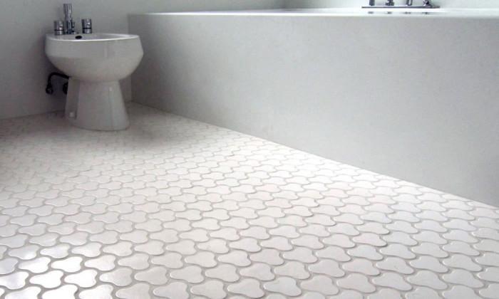 Грешка №5: Избор на неправилна подова настилка
