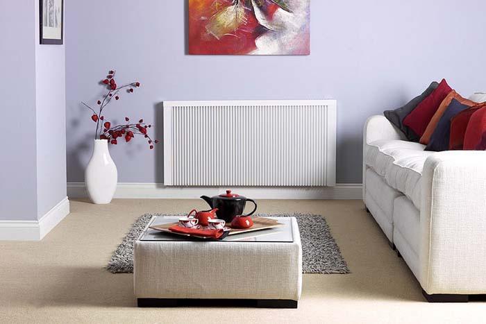 Хитри начини за намаляване на зимните сметки за отопление