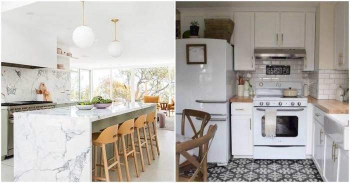 Тенденциите в кухнята през 2019 година