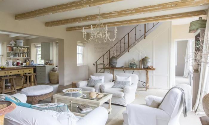 Меки мебели - необходимост и уют