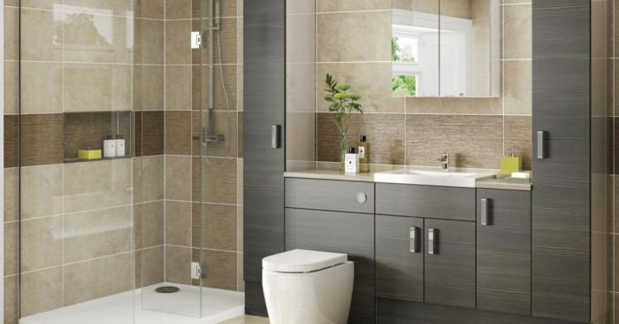 6 основни грешки при обзавеждането на баня