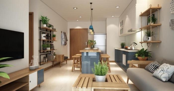 5 идеи как да бъдем по-устойчиви с декорацията на декора в дома си