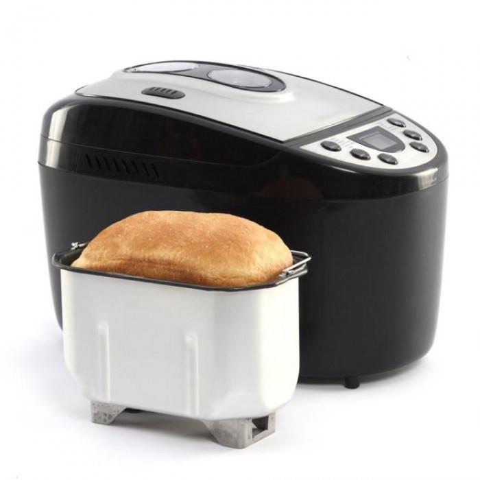 Хлебопекарна - за всяка грижовна домакиня