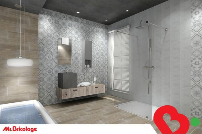 Наръчник на промените в Банята
