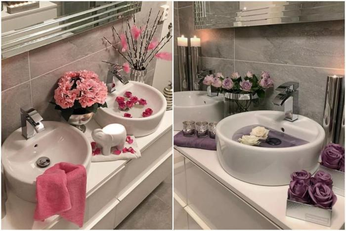 На кои цветове да запожите?