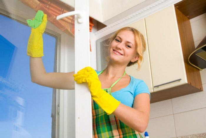 Ако ще чистим, нека гоним дългосрочни резултати