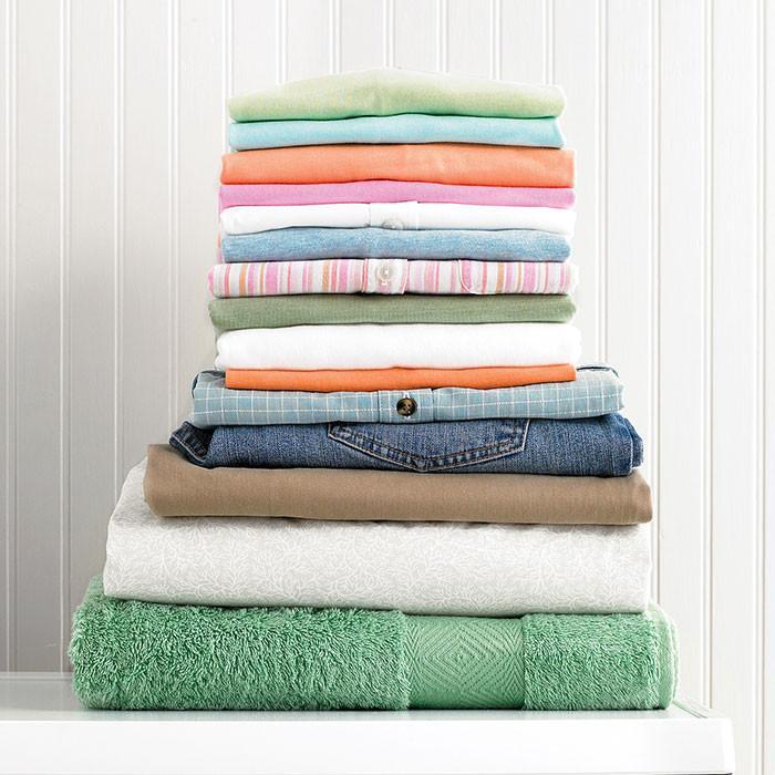 Направете профилактика на пералнята: Стъпка 2