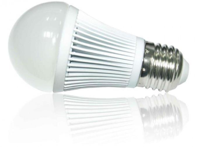 LED (светодиодни) крушки