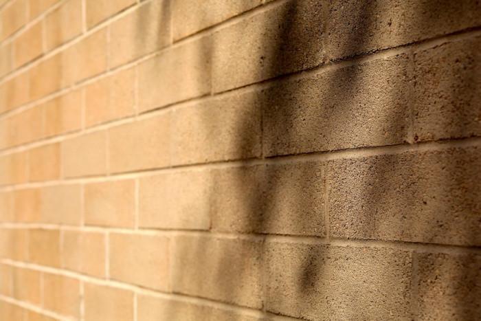 Керамичните строителни материали пестят енергия