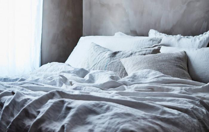 Идеи от текстил за повече красота в дома