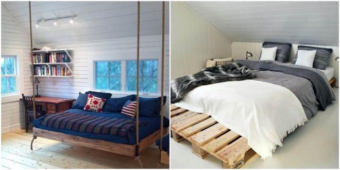 Спалнята, която ще обикнете