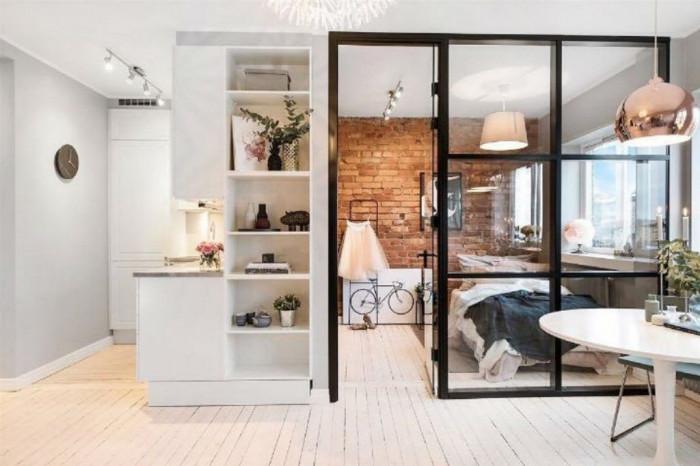 Бюджетни и функционални мебели