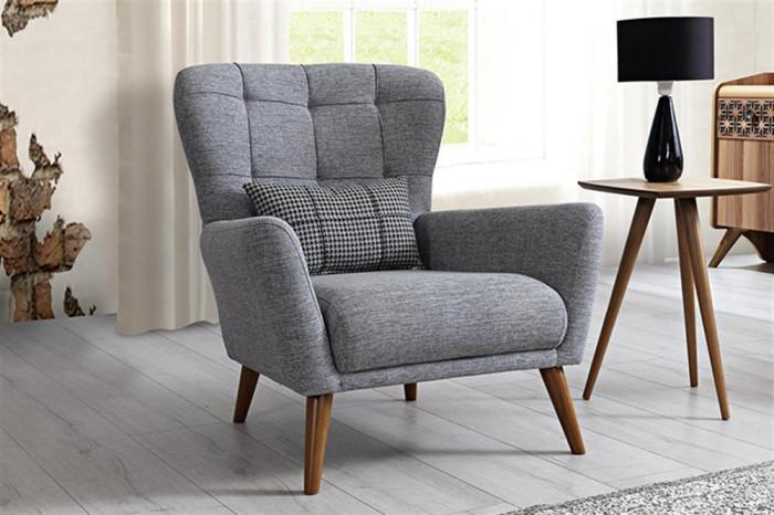 Столът - задължителен акцент в стила на 50-те