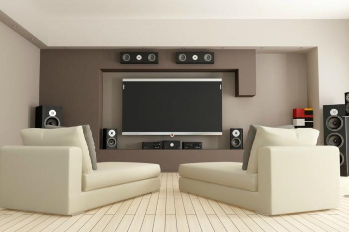 Телевизорите обаче често притежават твърде висока цена
