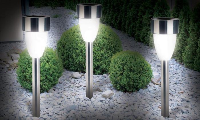 Соларни лампи – какво не знаем за тях?