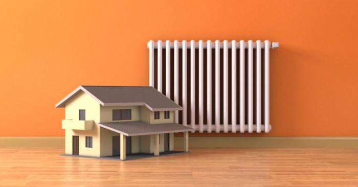 4 алтернативни начина за отопление на дома през зимата