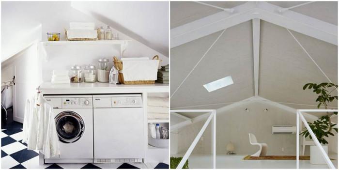 Алтернативни идеи за оползотворяване на малкото помещение