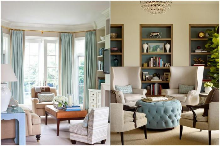 Преди и след: Вдъхновяващ ремонт на жилището