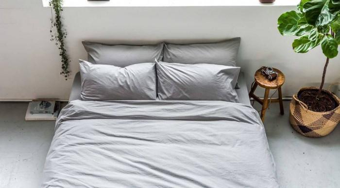 Малки щрихи, които вдъхват нов живот в спалнята