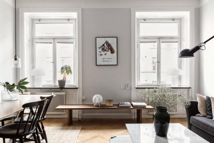 Предстои подмяна на стъклопакет у дома?