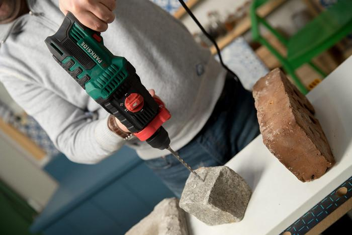 Материали и инструменти, които са ви необходими: