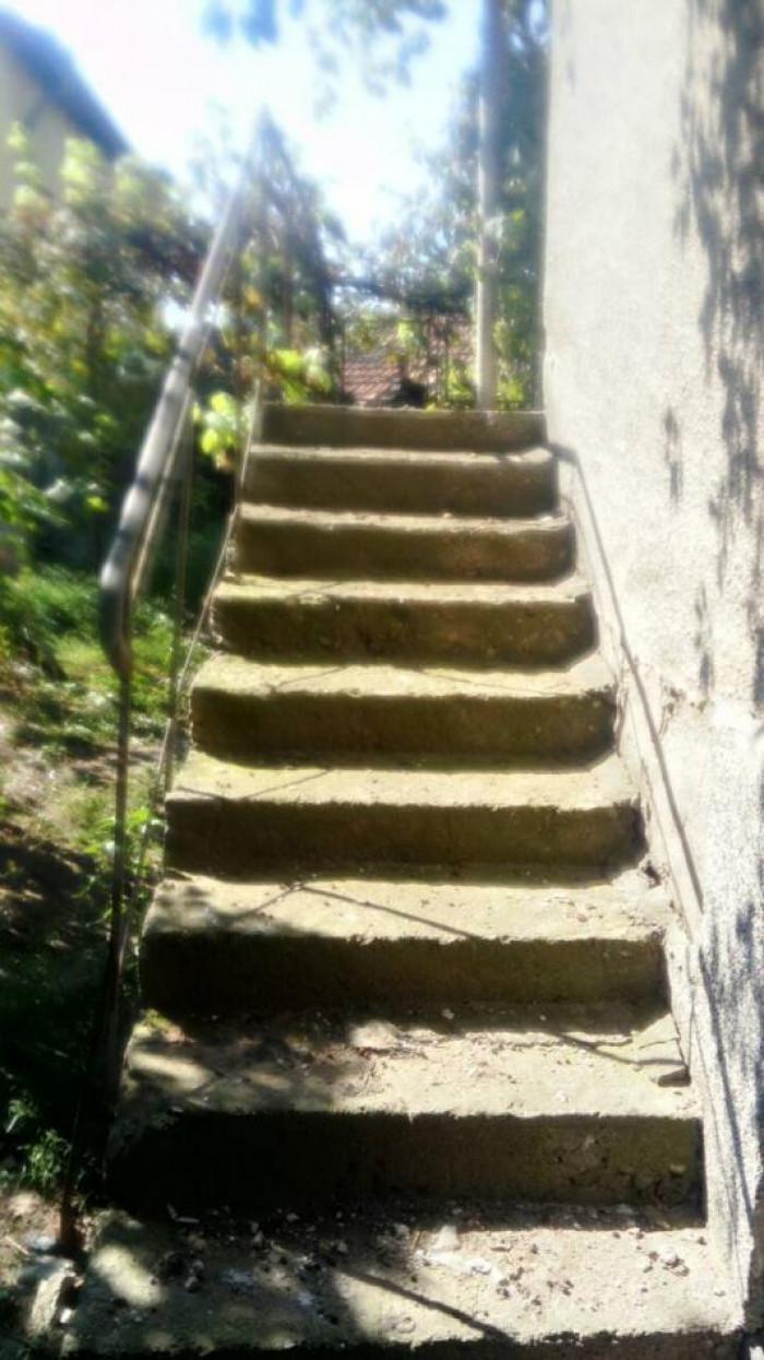 Стълби 2