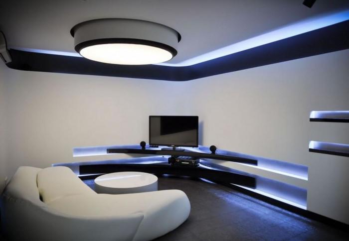 Ползвате ли енергоспестяващи LED лампи?
