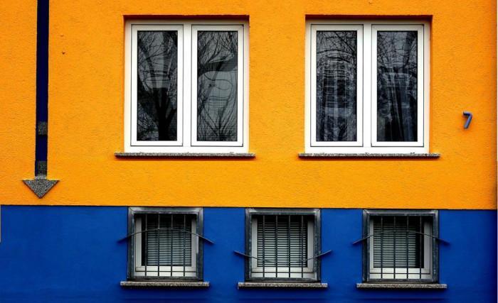 Помислете как да намалите консумацията на ток в жилището