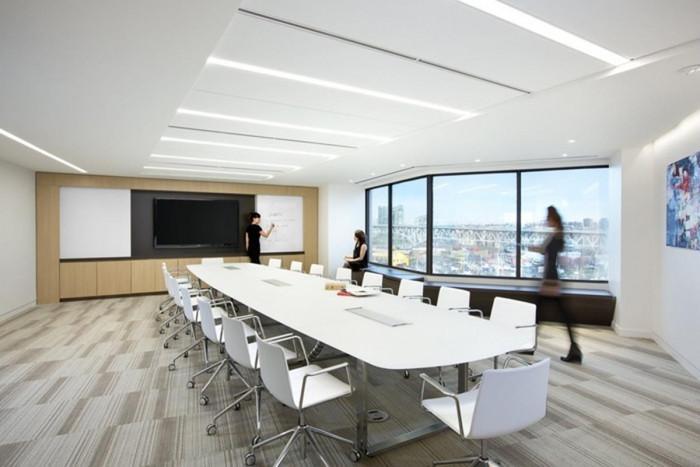 Подарете си комфорт с най-подходящите столове за офиса