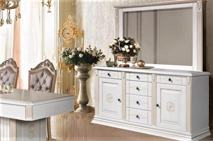 Една мебел с много приложения!