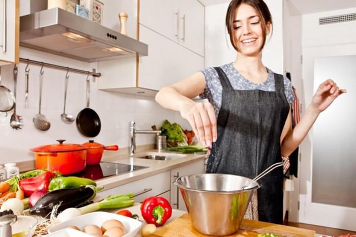 Икономия в кухнята