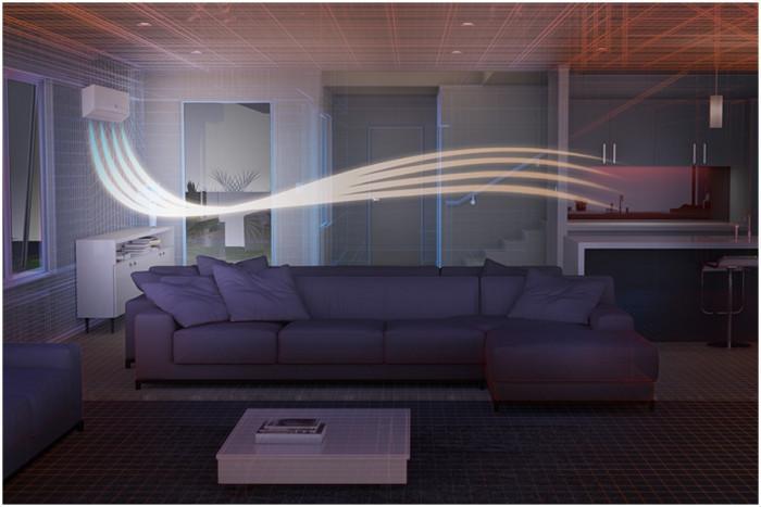 Избор на вентилационна система за вашия дом