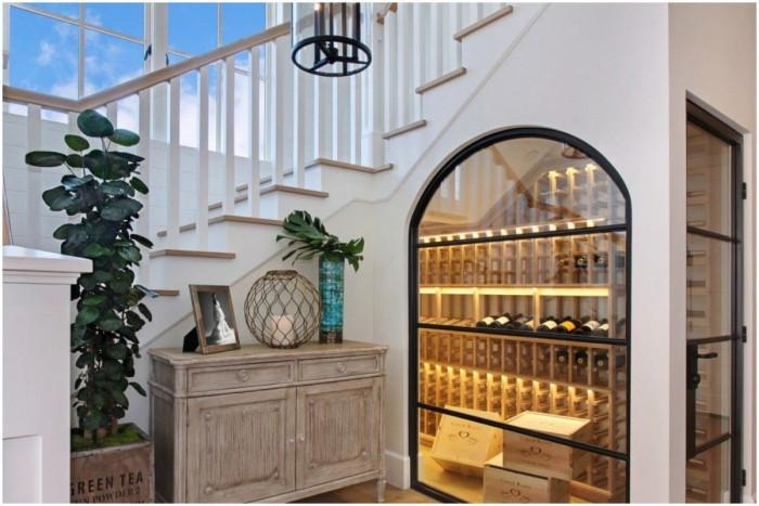 За любителите на виното