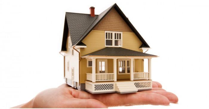 Изберете подходяща ОВК (отопление, вентилация, климатизация) система за вашия дом