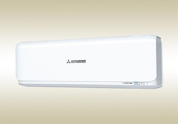 Стаен климатизатор SRK25ZSX