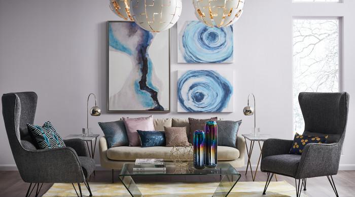 Важни съвети за декорирането на жилището