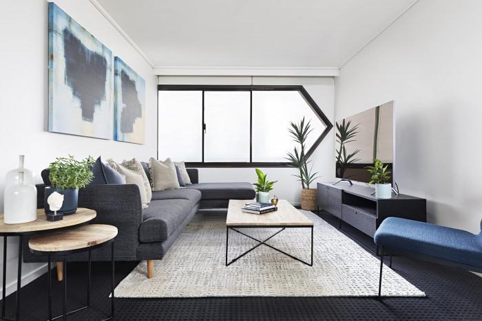 Няколко добри решения за използване на килими