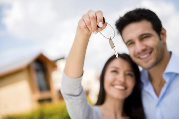 Какви са задълженията на всеки собственик?