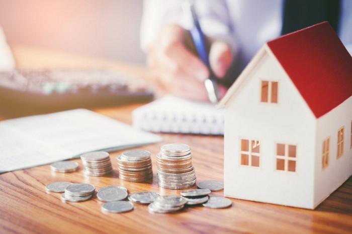 Може ли да ипотекирате жилището?