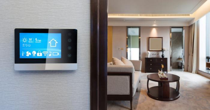 5 интересни джаджи за всеки технологичен дом