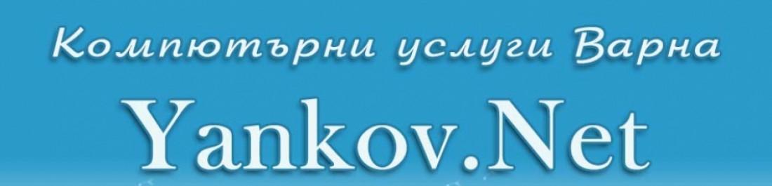cover_4389_99464984332.jpg