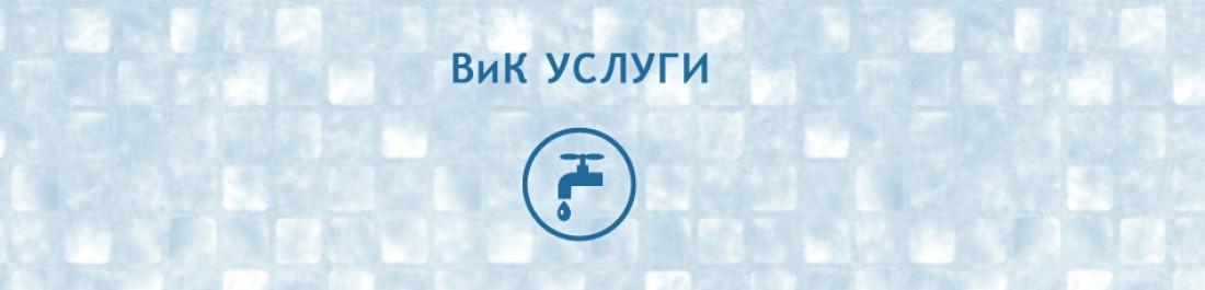 cover_59394_95470308280.jpg