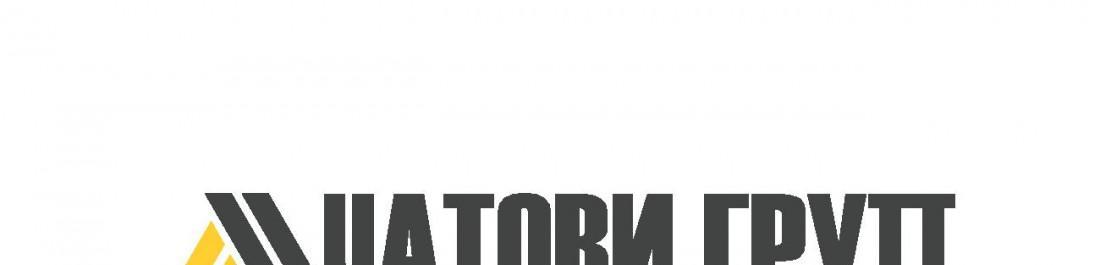 label.cover - Александър Чатов