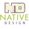 Профилна снимка - Native Design