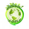Профилна снимка - Зелен Свят