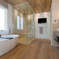 Интериорен справочник за баня