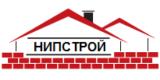 Профилна снимка - Николай Генов