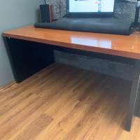бюро изглед